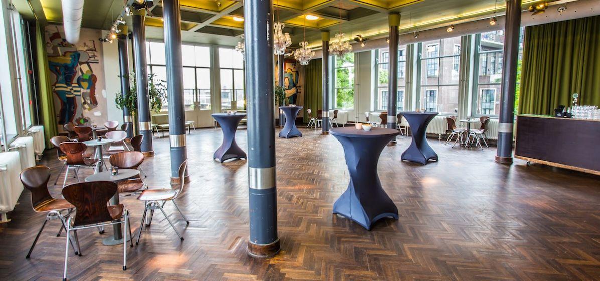 Culturele-fabriek-aan-de-Coolhaven-Rotterdam-image-8.JPG
