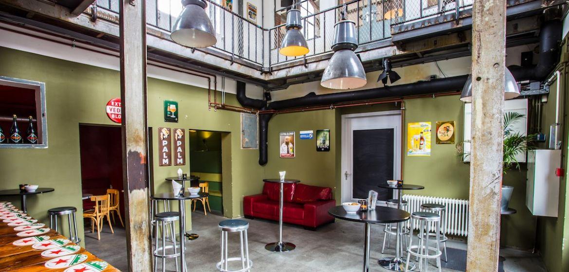 Culturele-fabriek-aan-de-Coolhaven-Rotterdam-image-17.JPG