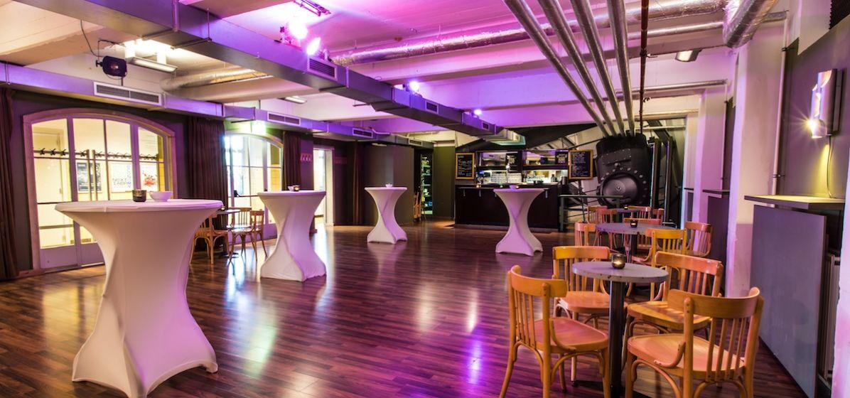 Culturele-fabriek-aan-de-Coolhaven-Rotterdam-image-18.JPG