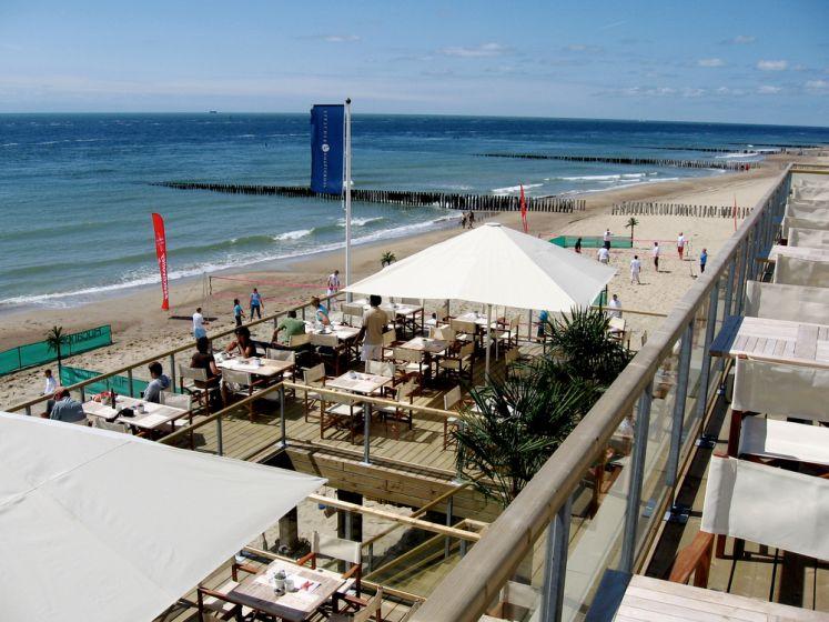 Beachclub-Exterieur-Terras 012.jpg