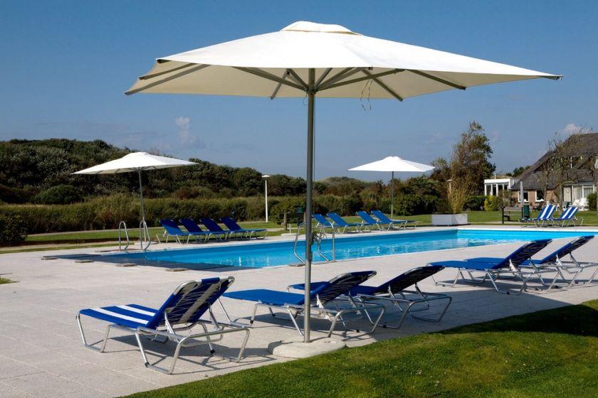 Zuiderduin-Exterieur-Overig Zwembad 005.jpg