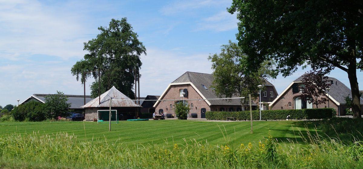 Rustiek-chic-vergader-boerderij-maarsbergen-utrecht-image-6.JPG