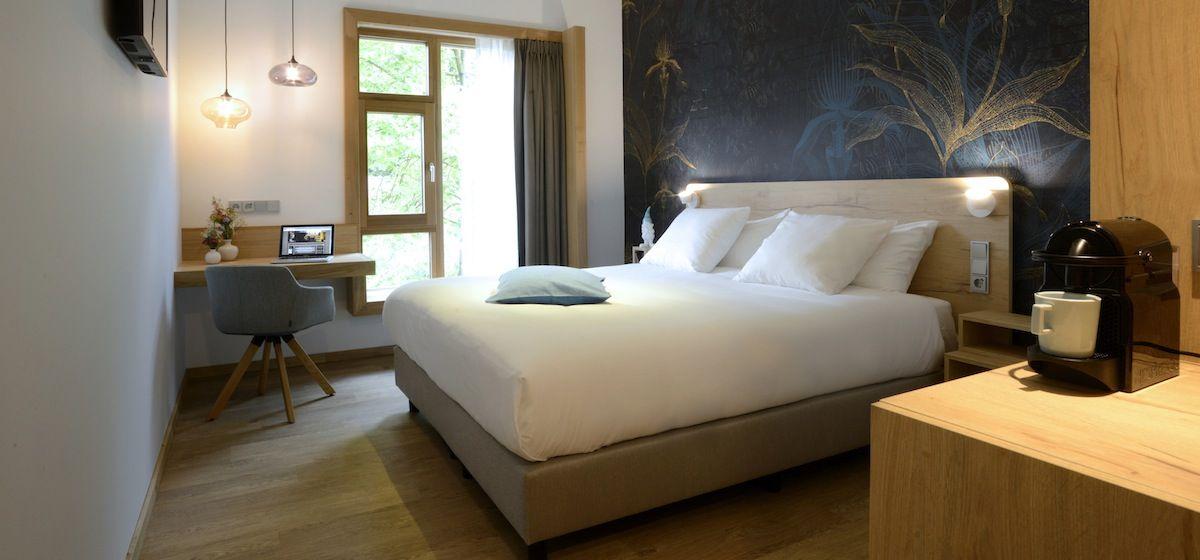 Landgoed Huize Bergen_Hotelkamer_de Botanica_Blauw kopie.jpg