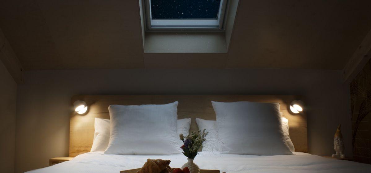 Landgoed Huize Bergen_Slapen onder de sterren_junior suite_ kopie.jpg
