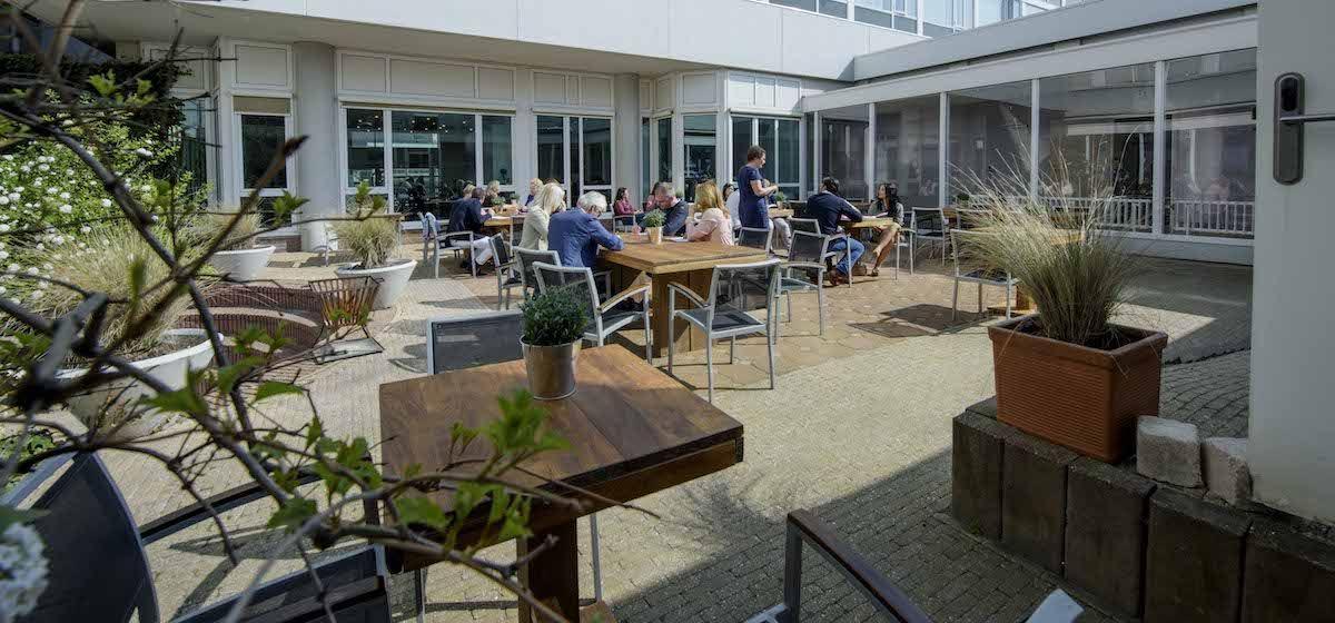 Mix Noordwijk 13 LR kopie.jpg