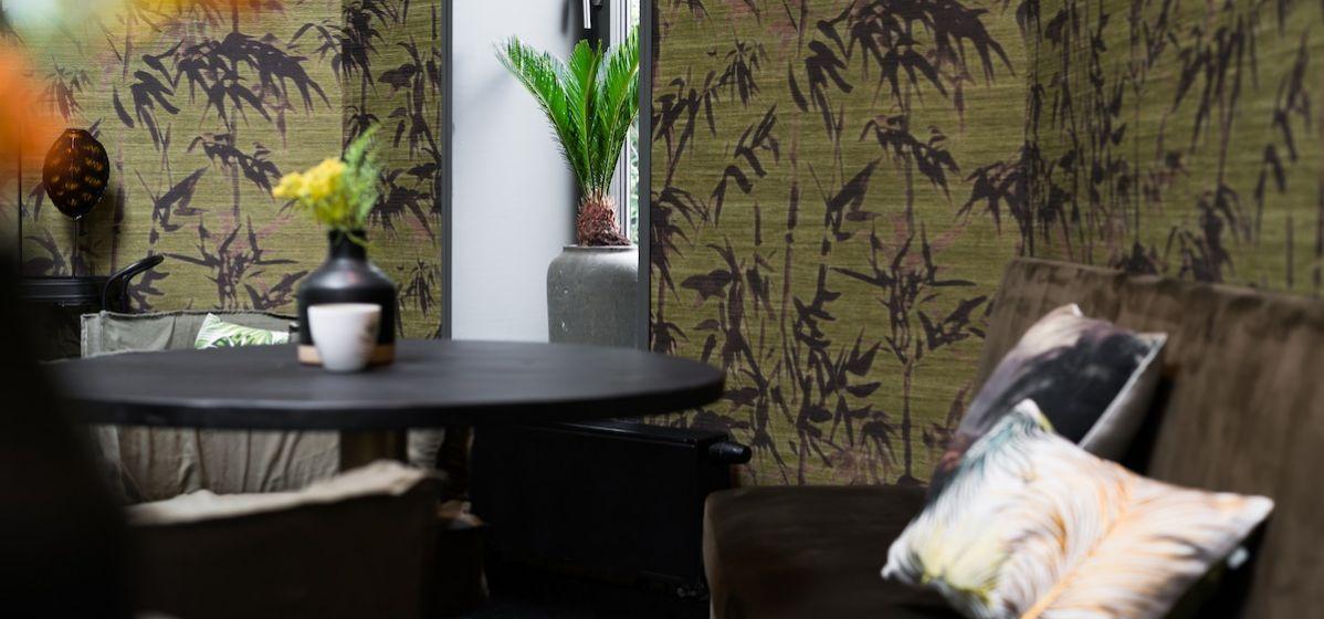 Vergaderen-Luxe-oranjerie-sprookjesachtig-landgoed-doorn-utrecht-image-6.jpg