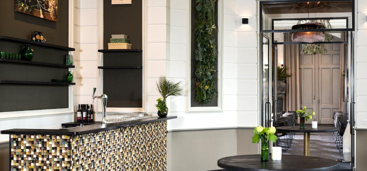 Vergaderen-Luxe-oranjerie-sprookjesachtig-landgoed-doorn-utrecht-image-12.jpg