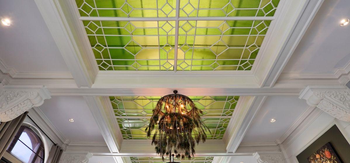 Vergaderen-Luxe-oranjerie-sprookjesachtig-landgoed-doorn-utrecht-image-15.jpg