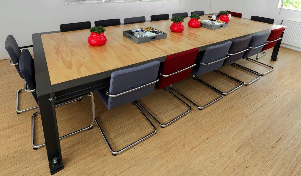 4. tafel (2).jpg