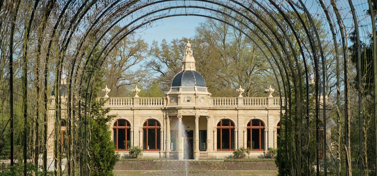 Vergaderen-Luxe-oranjerie-sprookjesachtig-landgoed-doorn-utrecht-image-20.jpg