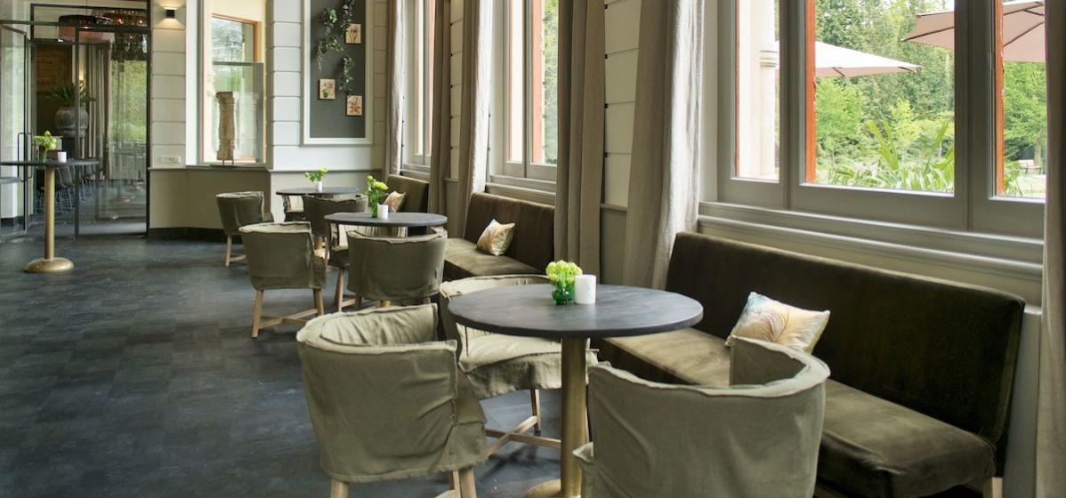 Vergaderen-Luxe-oranjerie-sprookjesachtig-landgoed-doorn-utrecht-image-24.jpg