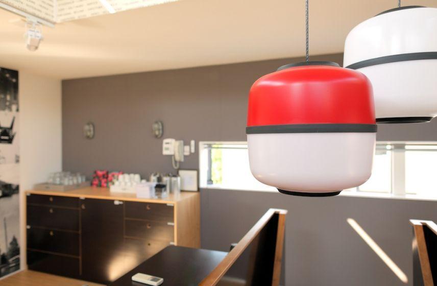 5. IMG_6625-OK-lampen-alternatief kopie.jpg