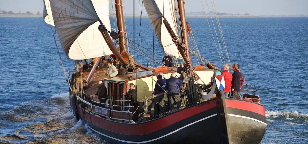 Vergaderen-zeilschip-leuvehaven-rotterdam-image-3.jpg