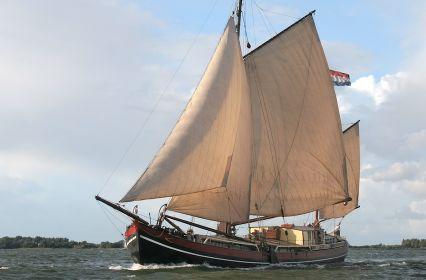 Vergaderen-zeilschip-leuvehaven-rotterdam-image-4.jpg