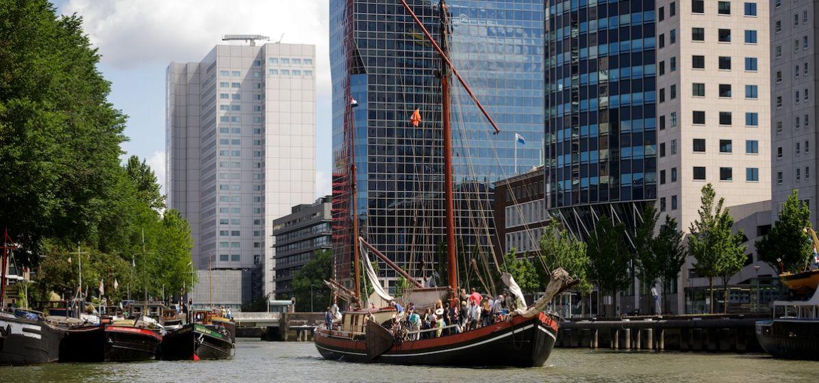 Vergaderen-zeilschip-leuvehaven-rotterdam-image-6.jpg