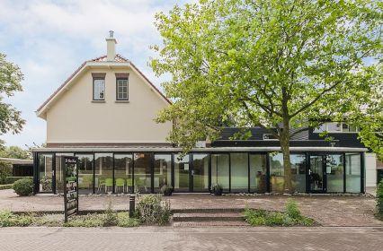 Vergaderen-voormalige-school-groene-omgeving-image-1.jpg