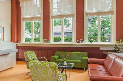 Vergaderen-voormalige-school-groene-omgeving-image-10.jpg