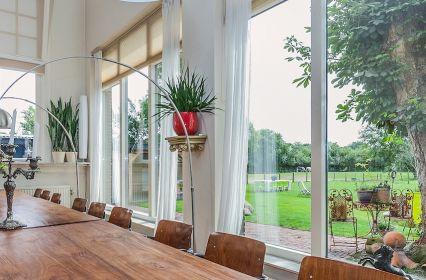 Vergaderen-voormalige-school-groene-omgeving-image-12.jpg