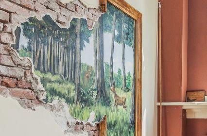 Vergaderen-voormalige-school-groene-omgeving-image-34.jpg
