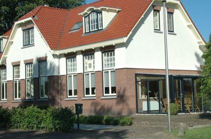 Vergaderen-voormalige-school-groene-omgeving-image-35.jpg