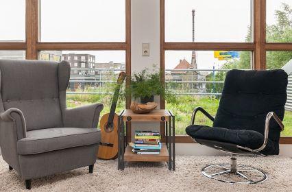 Vergaderen-creatieve-speelruimte-amsterdam-image-1.jpg