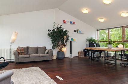 Vergaderen-creatieve-speelruimte-amsterdam-image-2.jpg