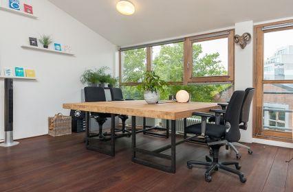 Vergaderen-creatieve-speelruimte-amsterdam-image-3.jpg