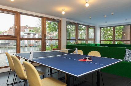 Vergaderen-creatieve-speelruimte-amsterdam-image-5.jpg