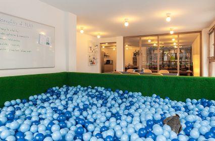 Vergaderen-creatieve-speelruimte-amsterdam-image-7.jpg
