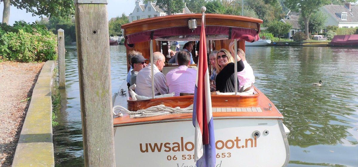 lekker varen met uwsalonboot.nl kopie.jpg