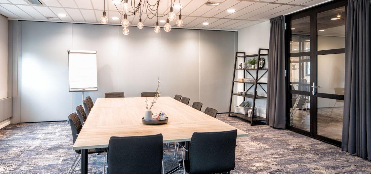 Vergaderen-stijlvolle-studio-arena-amsterdam-image-1.jpg