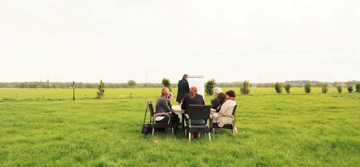 Vergaderen-landelijk-gelegen-boerderij-midden-nederland-maarsbergen-image-8.jpg