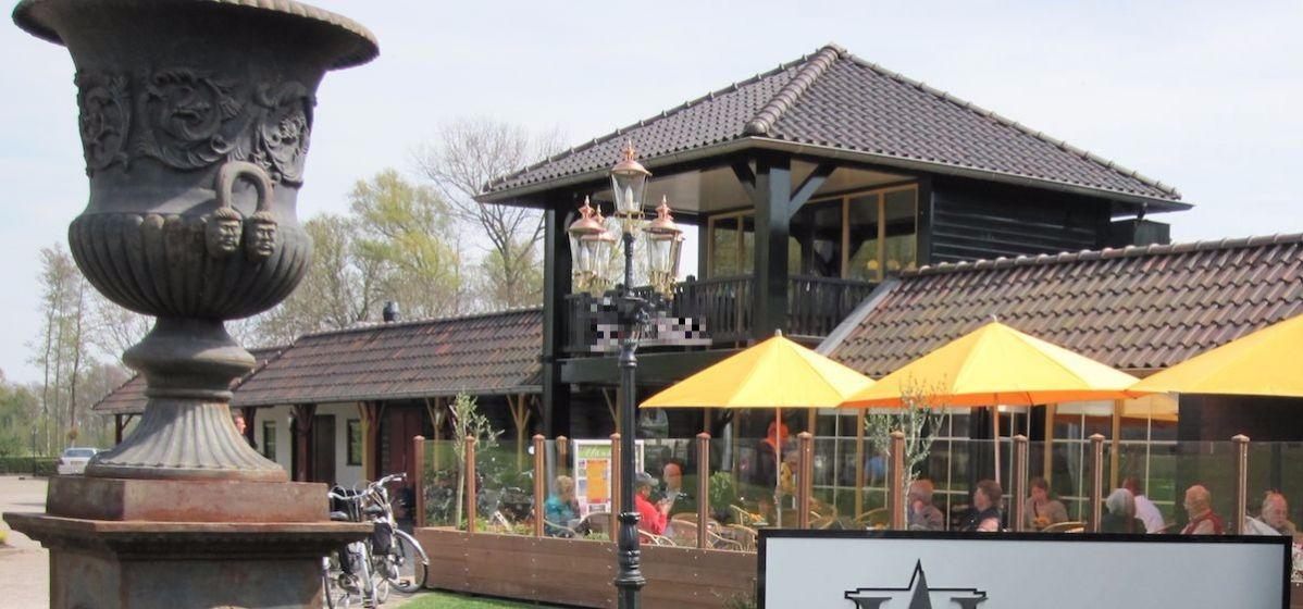 Vergaderen-landelijk-gelegen-boerderij-midden-nederland-maarsbergen-image-15.jpg