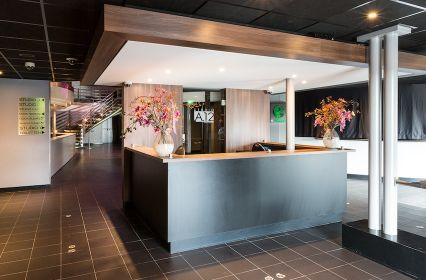 Foyer (3) kopie.jpg