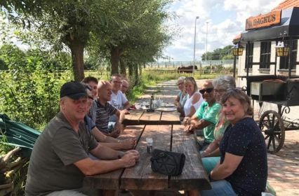 Sfeervolle-Hoeve-Groen-Breda-image-6.jpg