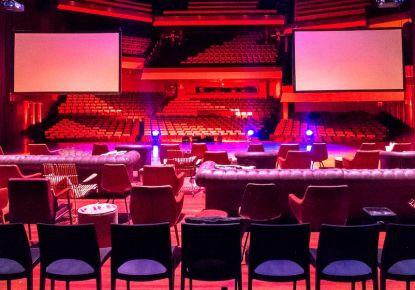 Brabants Architectonisch Theater