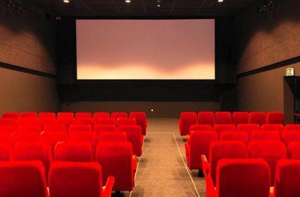 Chasse cinema (2).jpg