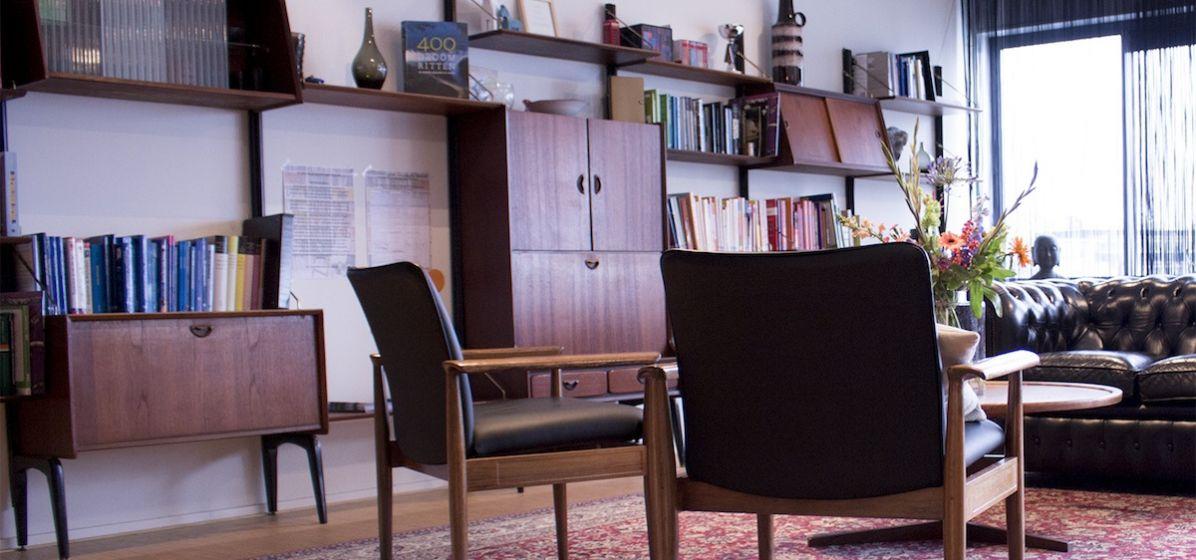 Eigentijdse-huiskamer-vergaderen-amsterdam-image-4.jpg