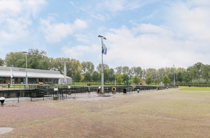 Nautische-industriele-vergaderlocatie-water-zuid-holland-image-8.png