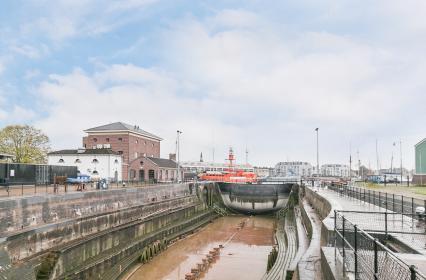 Nautische-industriele-vergaderlocatie-water-zuid-holland-image-15.png