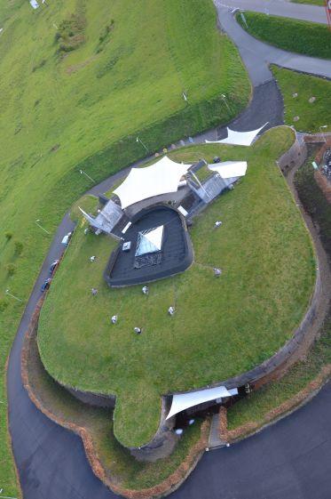 Plattegrond Fort Lent 2.JPG