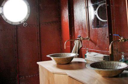 Vergaderen-culinair-schip-hartje-zwolle-image-1.jpg