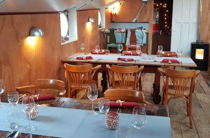 Vergaderen-culinair-schip-hartje-zwolle-image-4.jpg