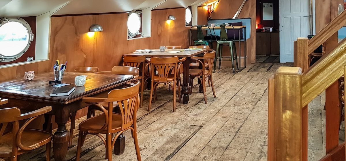 Vergaderen-culinair-schip-hartje-zwolle-image-7.jpg