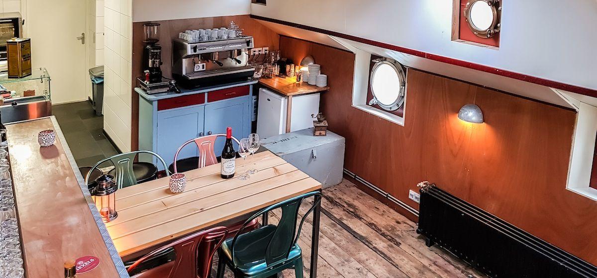 Vergaderen-culinair-schip-hartje-zwolle-image-8.jpg