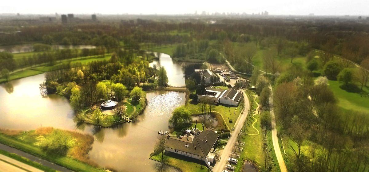 Oase-rust-inspiratie-bergschenhoek-rotterdam-image-1.jpg