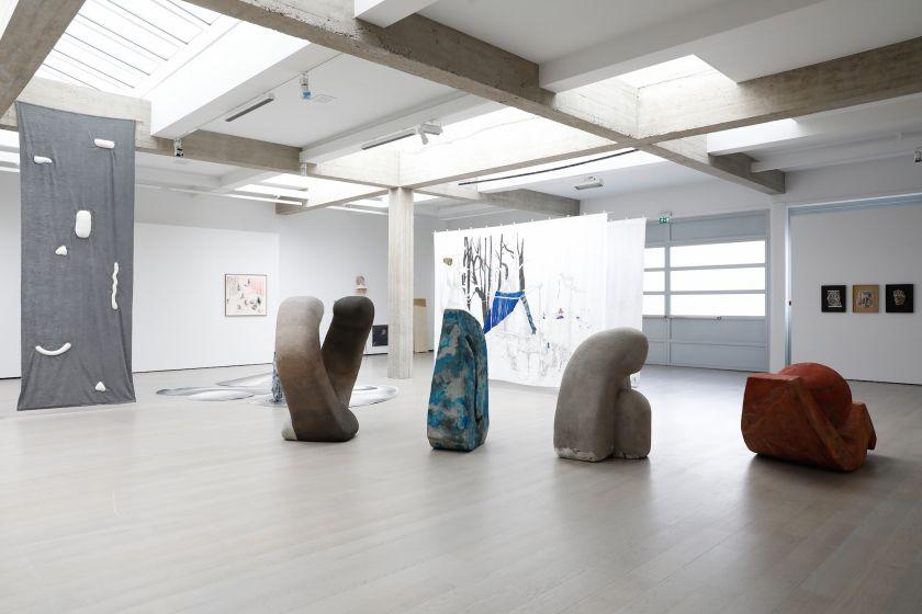 Galerie GALERIE at
