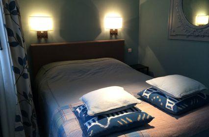 slaapkamer8.jpg