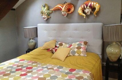 slaapkamer14.jpg