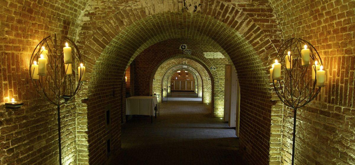 Vergaderen-bedrijfsfeest-fort-utrecht-image-8.jpg